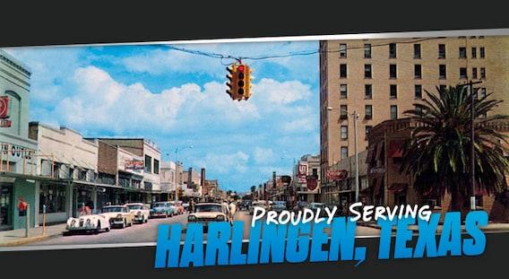 Bert Ogden Harlingen >> Proudly Serving Harlingen Texas Bert Ogden Bmw In Mcallen