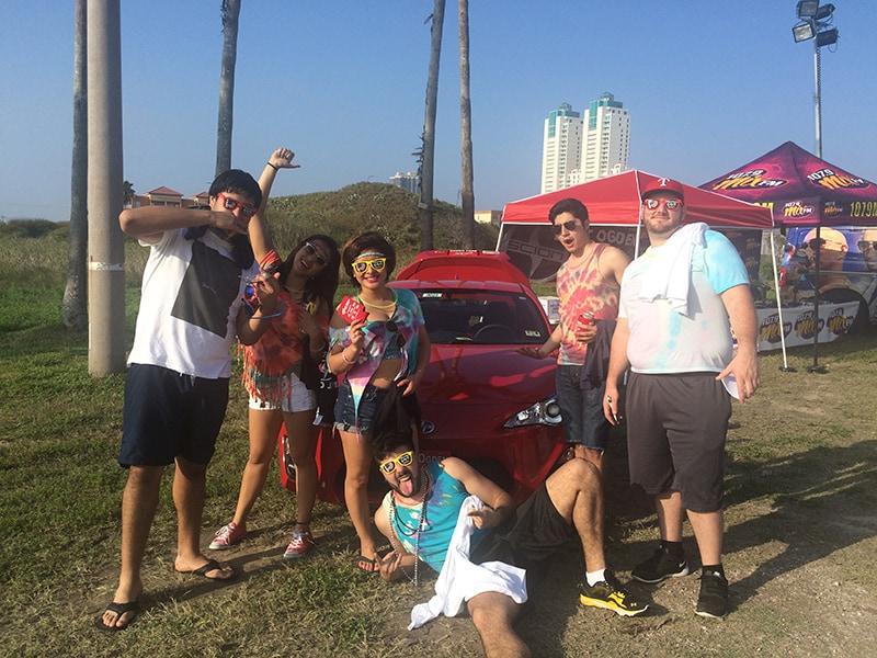 Bert Ogden Nissan >> Bert Ogden Auto Group | New GMC, Maserati, BMW, Ram, CADILLAC, Hyundai, Infiniti, Nissan, Dodge ...