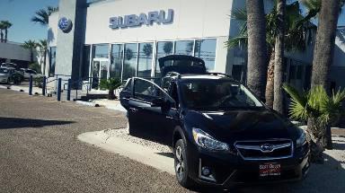 Corpus Christi Subaru >> Why Buy From Corpus Christi Bert Ogden Subaru Corpus Christi Tx