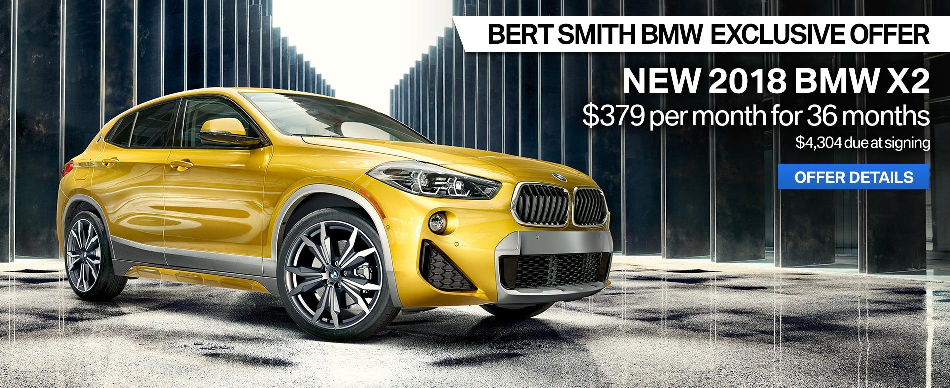 new bmw used car dealer in saint petersburg fl bert smith bmw. Black Bedroom Furniture Sets. Home Design Ideas