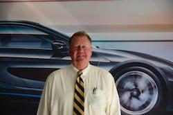 Bert Smith Bmw >> BMW Genius | Bert Smith BMW