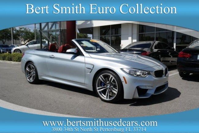used serving coupe classics cardiff at encinitas bmw detail