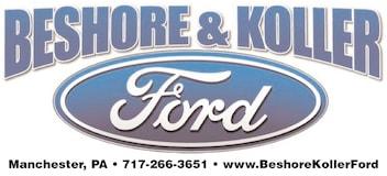 Beshore And Koller Inc.