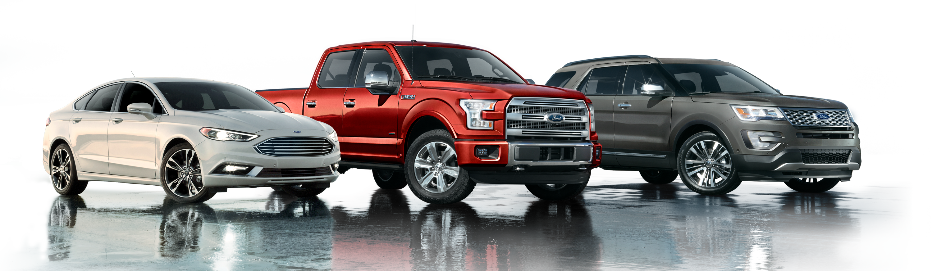 New Ford Lineup In Nashua Best Ford Lincoln Serving Litchfield