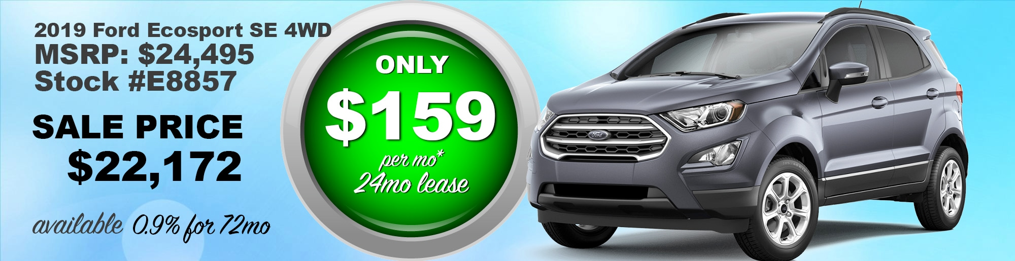 New Hampshire S Best Ford Lincoln New Used Ford Dealer In Nashua