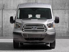 New 2019 Ford Transit-250 Base Cargo Van Nashua, NH