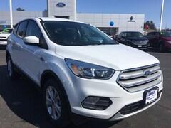 2019 Ford Escape SE SUV Nashua, NH