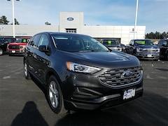 2019 Ford Edge SE Sport Utility Nashua, NH