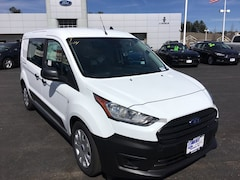 2019 Ford Transit Connect XL Minivan/Van Nashua, NH