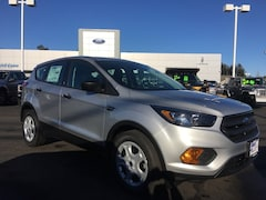 2019 Ford Escape S Sport Utility Nashua, NH