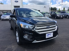 2019 Ford Escape SE SUV Nashua, NH