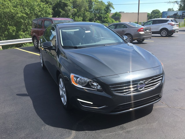 Certified Pre Owned Volvo Cars Best Volvo Cars Of Rochester