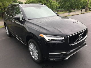 New 2019 Volvo XC90 T5 Momentum SUV YV4102PKXK1509143 for sale in Rochester, NY