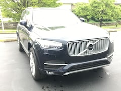 New 2019 Volvo XC90 T6 Inscription SUV YV4A22PL5K1490276 for sale or lease in Rochester, NY