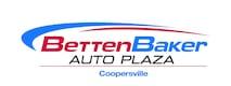 Betten Baker Auto Plaza