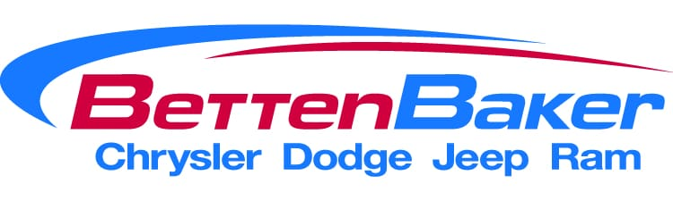 Betten Baker Chrysler Dodge Jeep Ram