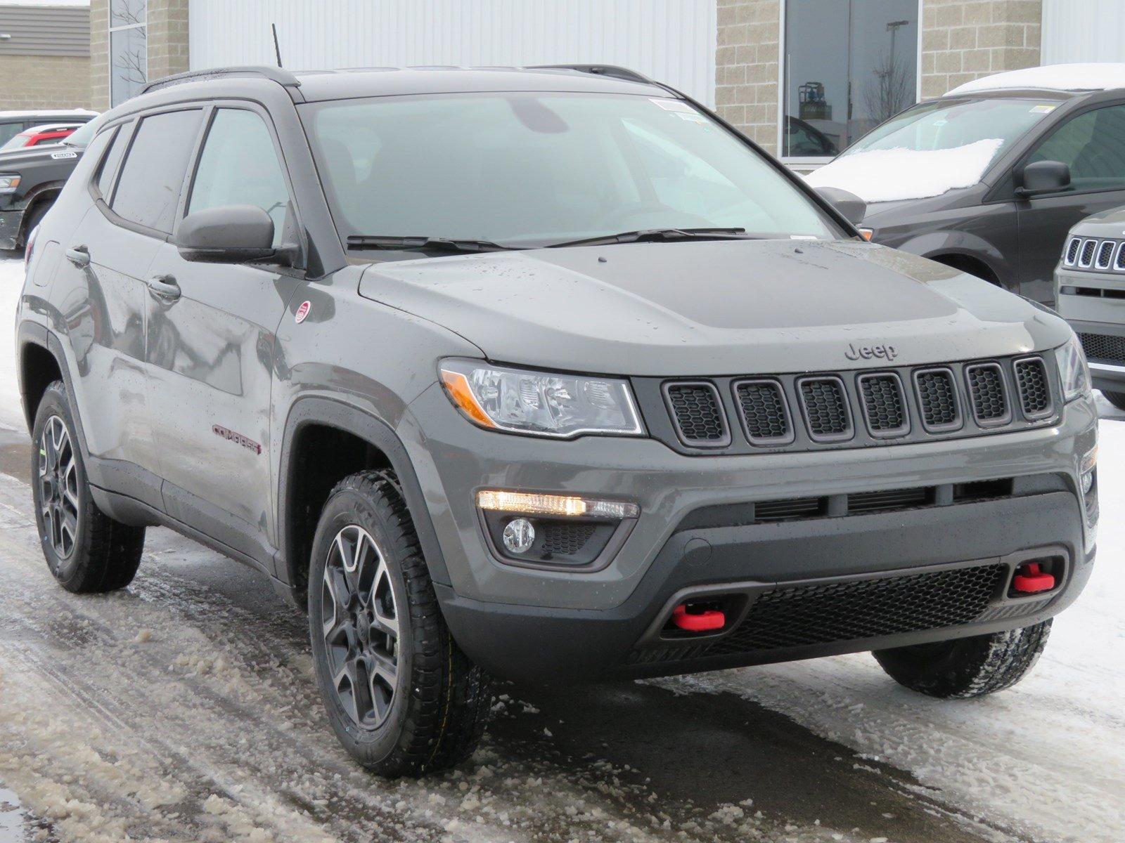 Betten Baker Coopersville >> Featured New Vehicles | Betten Baker Chrysler Dodge Jeep ...