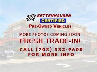 2012 Jeep Wrangler Unlimited Rubicon SUV for Sale Near Chicago