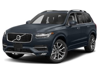 2019 Volvo XC90 T5 Momentum SUV in Grand Rapids, MI