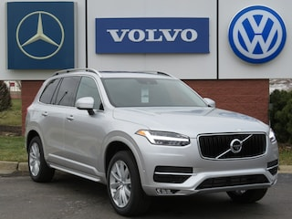 2018 Volvo XC90 T5 Momentum SUV in Grand Rapids, MI