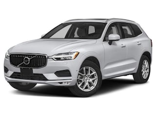 2019 Volvo XC60 T5 Momentum SUV in Grand Rapids, MI