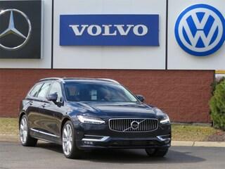 2019 Volvo V90 T6 Inscription Wagon in Grand Rapids, MI