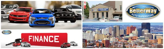 Used Car Dealer In Hamilton Great Prices On Cars Trucks Suvs