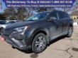2017 Toyota RAV4 LE| Backup Cam| Heat Seat| AWD| SUV