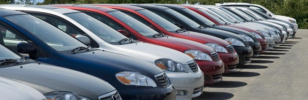 BetterWay Sales - used cars dealer in hamilton