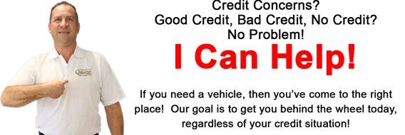 Stoney Creek Car Loans And Auto Financing Specials Betterway Sales
