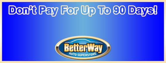 5691302cbf Used Car Dealership Hamilton Ontario Betterway Auto Sales and Leasing