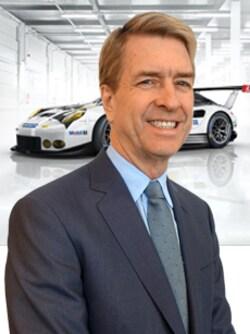 Beverly Hills Porsche New Porsche Dealership In Los Angeles CA - Audi beverly hills car wash
