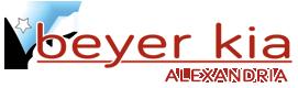 Beyer Kia Alexandria