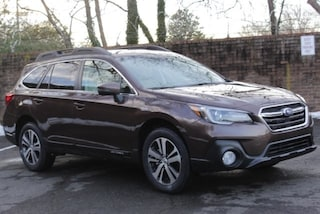 New 2019 Subaru Outback 2.5i Limited SUV 4S4BSANC9K3303299 for sale in Alexandria, VA