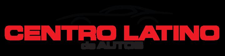 Centro Latino de Autos