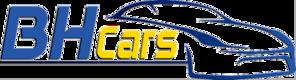 BH Cars Inc