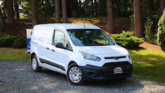 New Commercial Vehicles 2018 Ford Transit Connect XL Van for sale in Snohomish, WA