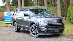 New Ford 2019 Ford Expedition Limited 4x4 SUV 1FMJU2AT5KEA06293 in Snohomish, WA