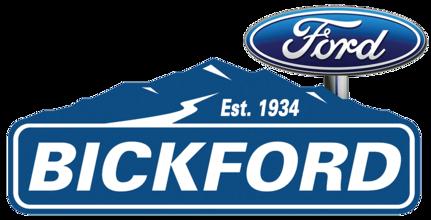 Bickford Ford