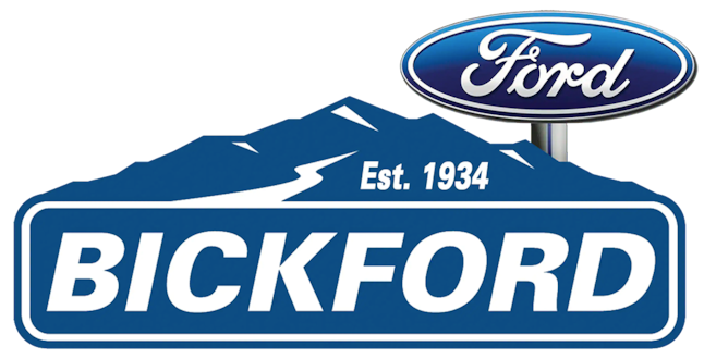 Bickford Ford