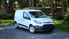 New Commercial Vehicles 2018 Ford Transit Connect Van XL Truck for sale in Snohomish, WA