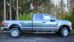 New Ford 2019 Ford Super Duty F-250 XLT 4X4 in Snohomish, WA