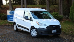 New Commercial Vehicles 2019 Ford Transit Connect Van XL for sale in Snohomish, WA