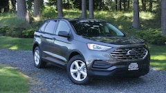 New Ford 2019 Ford Edge SE -- AWD in Snohomish, WA