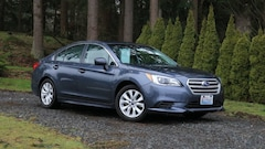 Used  2017 Subaru Legacy 2.5i Premium 4S3BNAC64H3059451 in Snohomish, WA