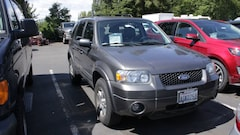 2005 Ford Escape 103 WB 3.0L Limited 4WD SUV