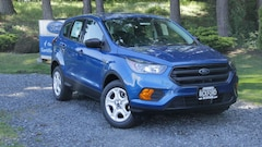 New Ford 2019 Ford Escape S in Snohomish, WA