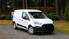 New Commercial Vehicles 2019 Ford Transit Connect Van XL XL LWB w/Rear Symmetrical Doors for sale in Snohomish, WA