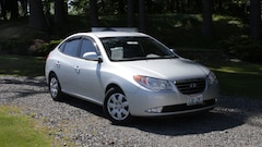 Used  2009 Hyundai Elantra Sedan KMHDU46DX9U595819 in Snohomish, WA