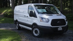 New Commercial Vehicles 2019 Ford Transit-150 XL Van for sale in Snohomish, WA